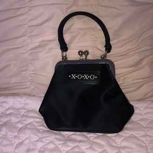 Mini XOXO bag
